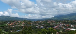 SAN ISIDRO (3)